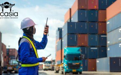 Como minimizar el impacto de extracostes asociados al transporte marítimo de cara al año nuevo chino (Parte II)