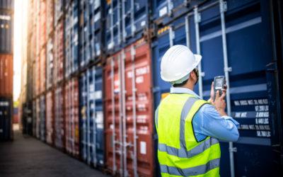 Cómo minimizar los extracostes asociados al transporte marítimo de cara al año nuevo chino (Parte I)