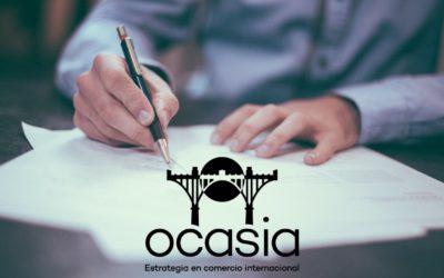¿Qué es un Documento Administrativo Único o DUA?