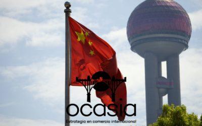 Cómo puede afectar la pandemia a mis exportaciones Chinas