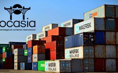 ¿Qué es el código Taric en  comercio internacional?
